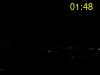 ore: 01:48