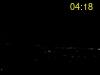 ore: 04:18