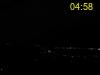 ore: 04:58