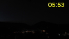 ore: 05:53
