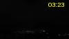 ore: 03:23