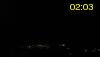 ore: 02:03