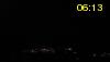 ore: 06:13