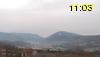 ore: 11:03