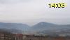 ore: 14:03