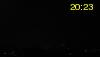 ore: 20:23