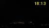 ore: 18:13
