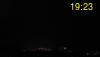 ore: 19:23