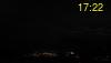 ore: 17:22