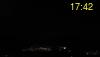 ore: 17:42