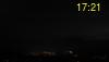 ore: 17:21