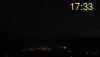 ore: 17:33