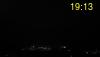 ore: 19:13