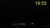 ore: 19:53
