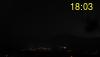 ore: 18:03