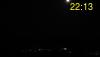 ore: 22:13