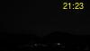 ore: 21:23