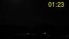 ore: 01:23