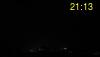 ore: 21:13