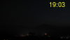 ore: 19:03