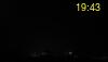 ore: 19:43