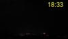 ore: 18:33