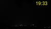 ore: 19:33