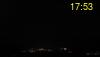 ore: 17:53
