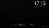 ore: 17:13