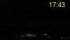 ore: 17:43