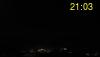 ore: 21:03