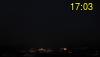 ore: 17:03