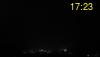 ore: 17:23