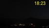 ore: 18:23